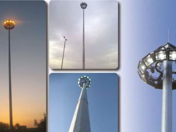 برج نور